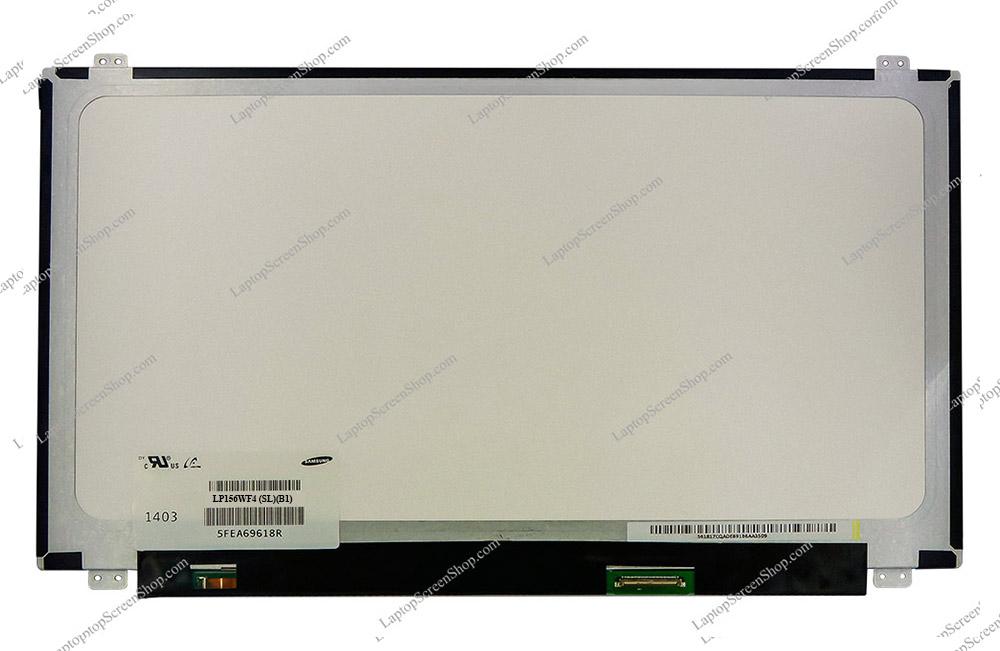LP156-WF4-SL-B1-PARTNUMBER-LCD |FHD|فروشگاه لپ تاپ اسکرين| تعمير لپ تاپ