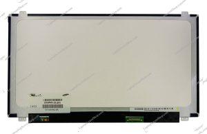 LP156-WF4-SL-B2-PARTNUMBER-LCD  FHD فروشگاه لپ تاپ اسکرين  تعمير لپ تاپ