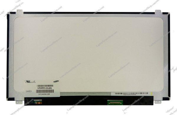 LP156-WF4-SL-B5-PARTNUMBER-LCD  FHD فروشگاه لپ تاپ اسکرين  تعمير لپ تاپ