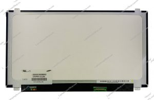LP156-WF4-SL-B6-PARTNUMBER-LCD  FHD فروشگاه لپ تاپ اسکرين  تعمير لپ تاپ