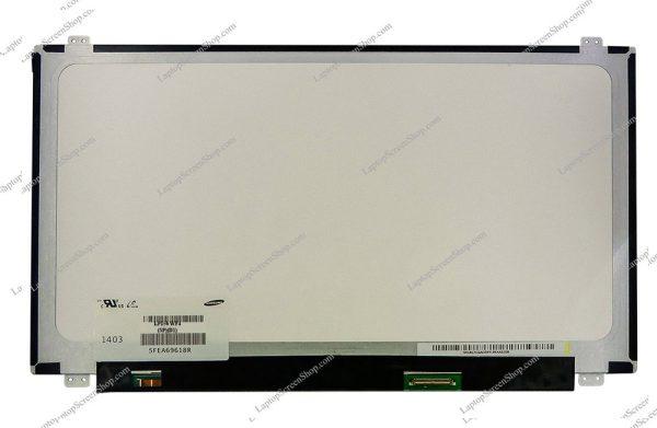 LP156-WF4-SP-D1-PARTNUMBER |FHD|فروشگاه لپ تاپ اسکرين| تعمير لپ تاپ