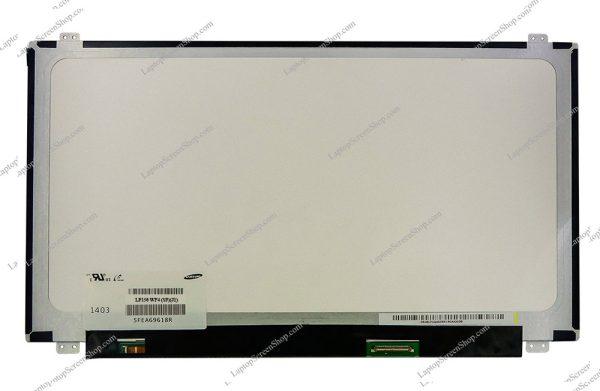 LP156-WF4- SP-J1-PARTNUMBER |FHD|فروشگاه لپ تاپ اسکرين| تعمير لپ تاپ