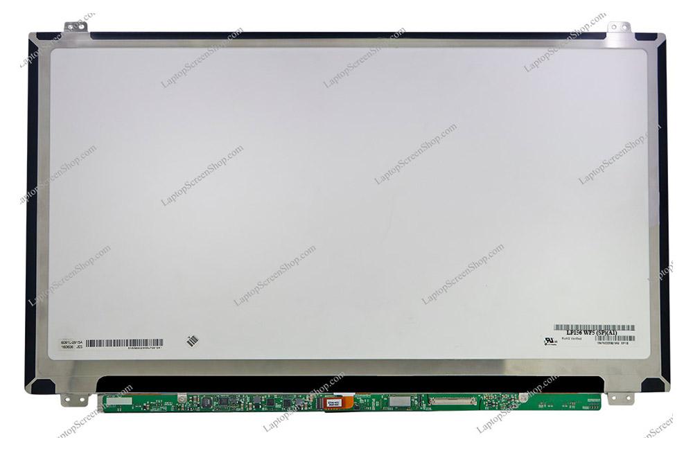 LP156-WF5-SP-A1-PARTNUMBER |FHD|فروشگاه لپ تاپ اسکرين| تعمير لپ تاپ