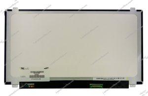LP156-WF4-SL-B7-PARTNUMBER-LCD  FHD فروشگاه لپ تاپ اسکرين  تعمير لپ تاپ
