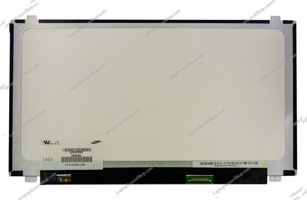 LP156-WF6-SP-M3 |FHD|فروشگاه لپ تاپ اسکرين| تعمير لپ تاپ