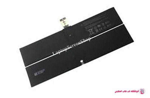 Microsoft-Surface-1782-BATTERY  فروشگاه لپ تاپ اسکرين   تعمير لپ تاپ