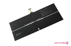 MICROSOFT-SURFACE-1796-BATTERY  فروشگاه لپ تاپ اسکرين   تعمير لپ تاپ