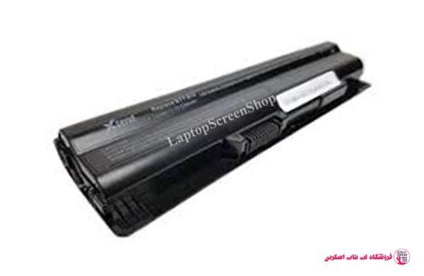 MSI-4002931-BATTERY|فروشگاه لپ تاپ اسکرين | تعمير لپ تاپ|