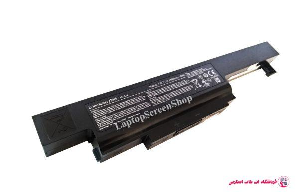 MSI A32-A24|فروشگاه لپ تاپ اسکرين| تعمير لپ تاپ