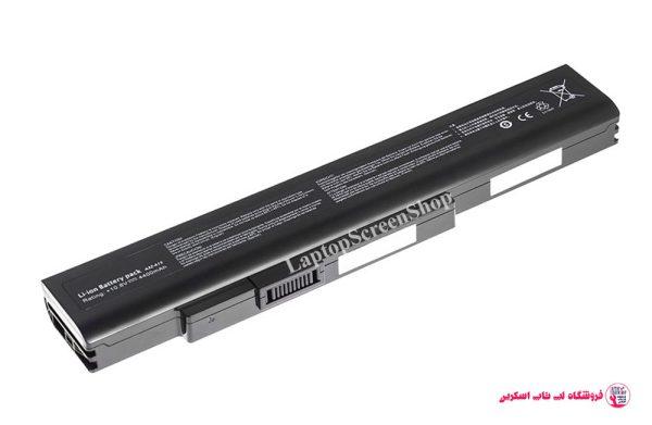 MSI A42-H36|فروشگاه لپ تاپ اسکرين| تعمير لپ تاپ