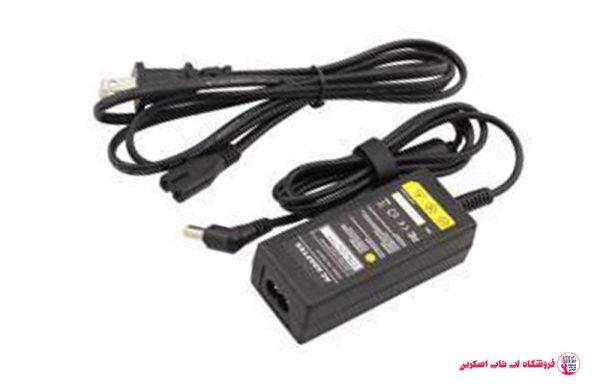 MSI-A5000-026US-ADAPTER |فروشگاه لپ تاپ اسکرين | تعمير لپ تاپ