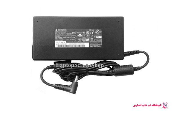 MSI-CLEVO-P671SA-ADAPTER |فروشگاه لپ تاپ اسکرين | تعمير لپ تاپ
