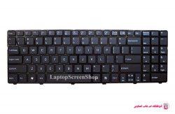 MSI-CR400-KEYBOARD  فروشگاه لپ تاپ اسکرین  تعمیر لپ تاپ