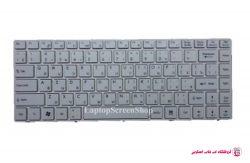 MSI-CR420-KEYBOARD  فروشگاه لپ تاپ اسکرین  تعمیر لپ تاپ