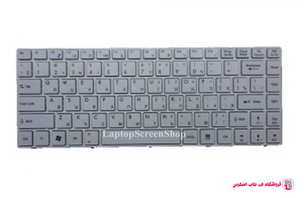 MSI-CR420-KEYBOARD |فروشگاه لپ تاپ اسکرين| تعمير لپ تاپ