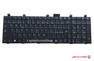 MSI-CX600-M1683-KEYBOARD |فروشگاه لپ تاپ اسکرين| تعمير لپ تاپ