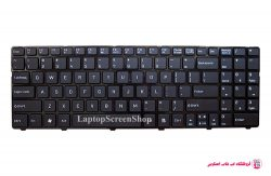 MSI-CX640-KEYBOARD  فروشگاه لپ تاپ اسکرین  تعمیر لپ تاپ