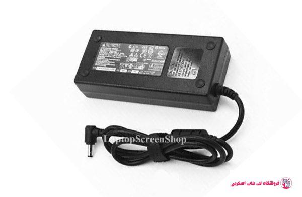 MSI-GE60-ONC-SERIES-ADAPTER |فروشگاه لپ تاپ اسکرين | تعمير لپ تاپ