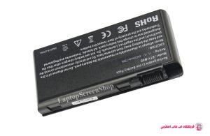 MSI GT60|فروشگاه لپ تاپ اسکرين| تعمير لپ تاپ