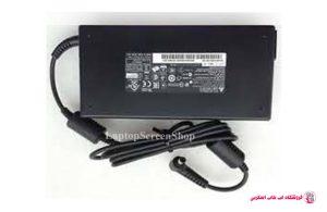 MSI-P65-81RD-030NL-ADAPTER |فروشگاه لپ تاپ اسکرين | تعمير لپ تاپ