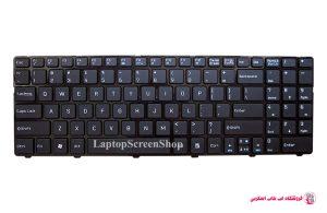 MSI-X300-KEYBOARD  فروشگاه لپ تاپ اسکرين  تعمير لپ تاپ