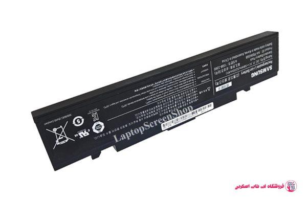 SAMSUNG NP-270-B4E-K06|فروشگاه لپ تاپ اسکرين| تعمير لپ تاپ
