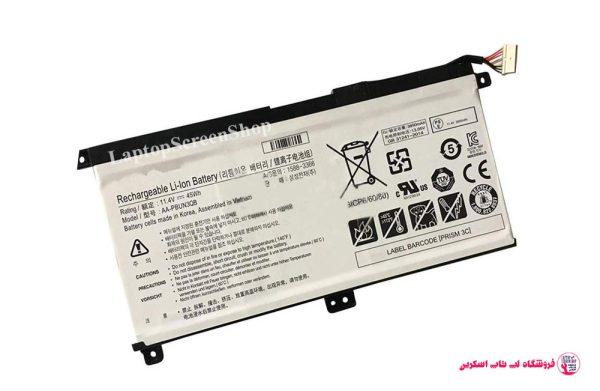 SAMSUNG NP530E5M-X02US|فروشگاه لپ تاپ اسکرين| تعمير لپ تاپ