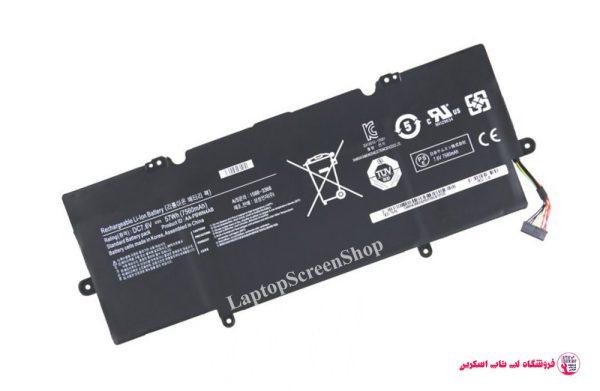 SAMSUNG NP540U4E-K01CN|فروشگاه لپ تاپ اسکرين| تعمير لپ تاپ