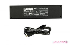 Sony-Vaio-149311714 -ADAPTER |فروشگاه لپ تاپ اسکرين | تعمير لپ تاپ