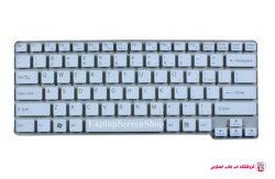 SONY-VAIO-CW-KEYBOARD  فروشگاه لپ تاپ اسکرین  تعمیر لپ تاپ