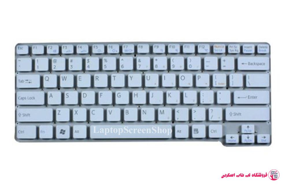 SONY-VAIO-CW-KEYBOARD  فروشگاه لپ تاپ اسکرين  تعمير لپ تاپ