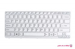 SONY-VAIO-SVE14-KEYBOARD  فروشگاه لپ تاپ اسکرین  تعمیر لپ تاپ