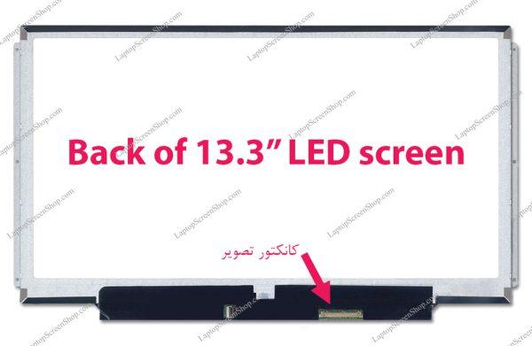 SONY-VAIO-SVS-13112FXW  HD فروشگاه لپ تاپ اسکرين  تعمير لپ تاپ