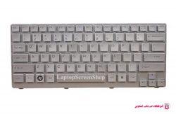 SONY-VAIO-VGN-CR13L-KEYBOARD  فروشگاه لپ تاپ اسکرین  تعمیر لپ تاپ