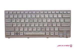 SONY-VAIO-VGN-CR13L-KEYBOARD |فروشگاه لپ تاپ اسکرين| تعمير لپ تاپ