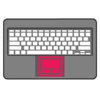 تعویض مادر برد لپ تاپ ، تعمیر مادربورد لپ تاپ ، تعمیر مادربرد لپ تا پ، تعمیرات لپ تاپ ، فروشگاه لپ تاپ اسکرین