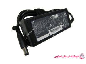 شارژر لپ تاپ اچ پی| تعمیر شارژر