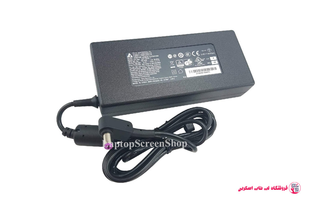 ACER-ASPIRE-7-A715-71G-55R7-ADAPTER|فروشگاه لپ تاپ اسکرين | تعمير لپ تاپ