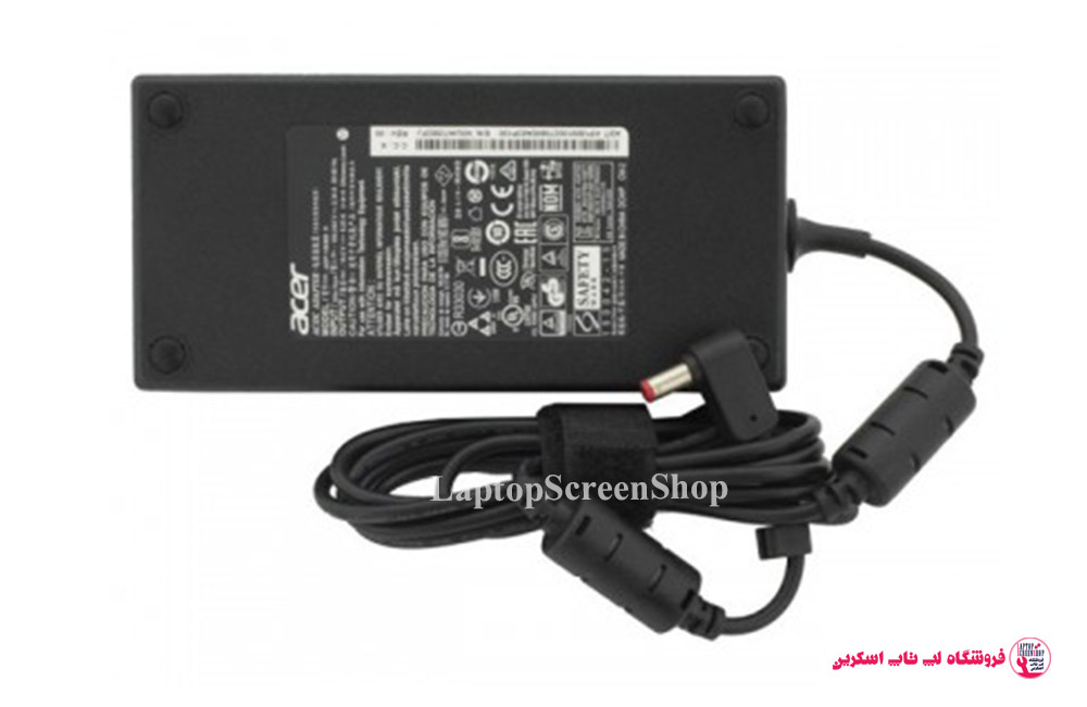 ACER-ASPIRE-V15-NITRO-VN7-593G-71LQ-ADAPTER|فروشگاه لپ تاپ اسکرين | تعمير لپ تاپ