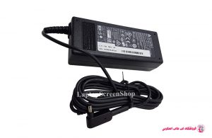 ACER-SPIN-5-SP513-51-54JS-ADAPTER|فروشگاه لپ تاپ اسکرين | تعمير لپ تاپ