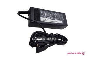 ACER-SPIN-5-SP513-51-76X6-ADAPTER-|فروشگاه لپ تاپ اسکرين | تعمير لپ تاپ