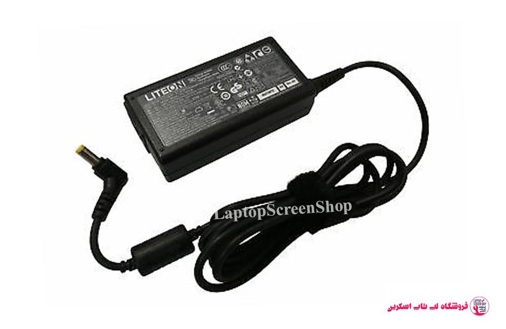 ACER-SPIN5-SP515-51N-80A3-ADAPTER|فروشگاه لپ تاپ اسکرين | تعمير لپ تاپ