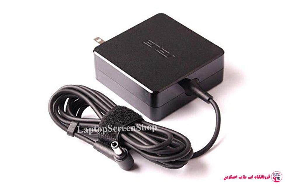 ASUS-F552-LDV-ADAPTER |فروشگاه لپ تاپ اسکرين | تعمير لپ تاپ