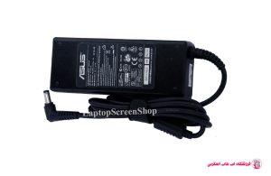 ASUS-K43BY-ADAPTER|فروشگاه لپ تاپ اسکرين | تعمير لپ تاپ