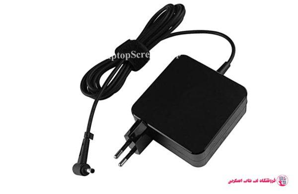 ASUS-K540-LJ-ADAPTER |فروشگاه لپ تاپ اسکرين | تعمير لپ تاپ