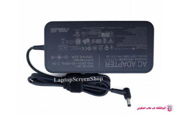 ASUS-N501-JW-FI159H-ADAPTER|فروشگاه لپ تاپ اسکرين | تعمير لپ تاپ