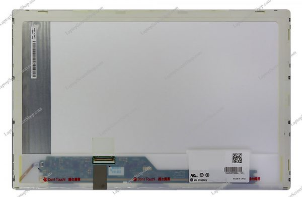 Dell-25VY7-LCD HD+ فروشگاه لپ تاپ اسکرين  تعمير لپ تاپ