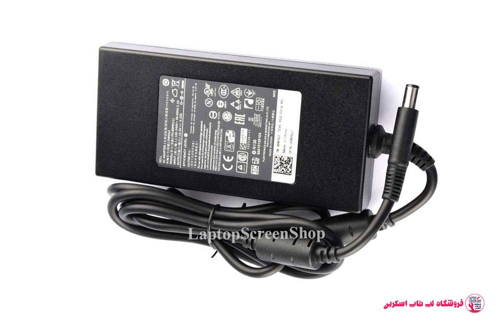 DELL-G5-15-5000-ADAPTER فروشگاه لپ تاپ اسکرين   تعمير لپ تاپ