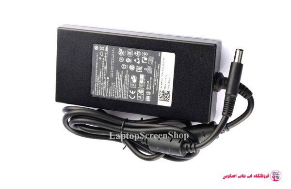 DELL-G5-15-G5587-7835BLK-ADAPTER فروشگاه لپ تاپ اسکرين   تعمير لپ تاپ