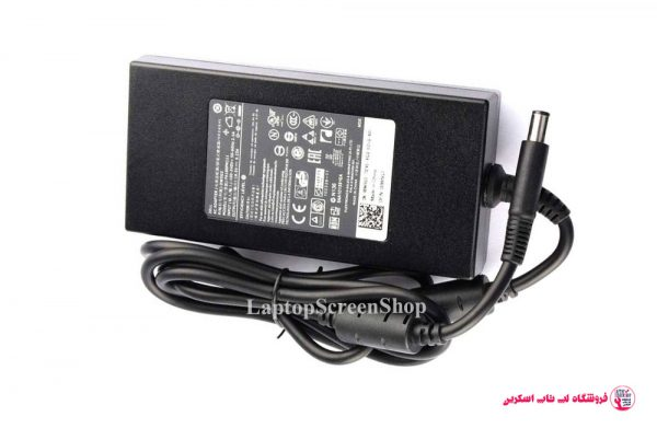 DELL-G7-15-7588-ADAPTER فروشگاه لپ تاپ اسکرين   تعمير لپ تاپ